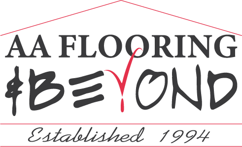 AA Flooring